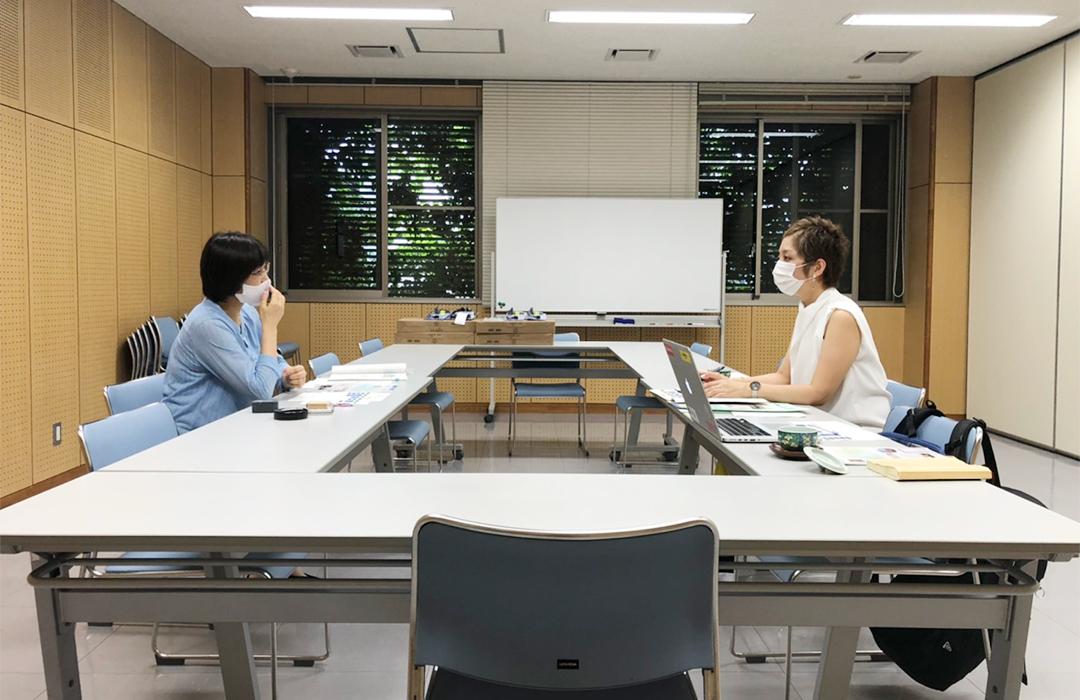 宮崎公立大学後援会